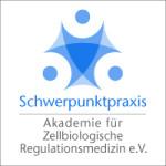 http://www.zellmatrix-akademie.de/