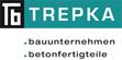 TB Logo+Zusatz 2c